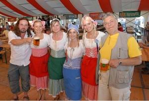 Český Pivní festival  2