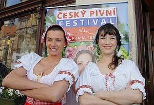 Český Pivní festival  3