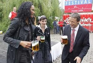 Český pivní festival