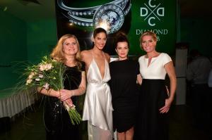 1 Erika Lori a její VIP modelky diamond club 5908