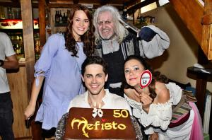 1 oslava v klubu Mefisto 50 (66)