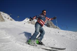 2 Martin Dejdar  je mistr i na lyžích 1U4A2781