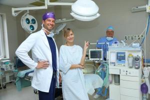 4 na operačním sále IMG 3047
