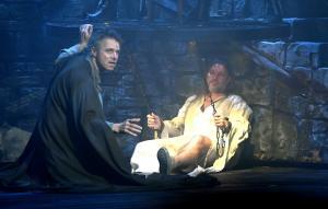 5 Galileo a Giordano Bruno DSC3219