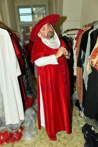 Ivan Vodochodský Kardinál Angeloni DSC7165