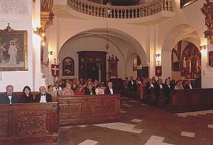 60. narozeniny Petera Čadského 4