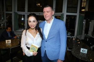 6 Michale Kuklová s přítelem IMG 1535
