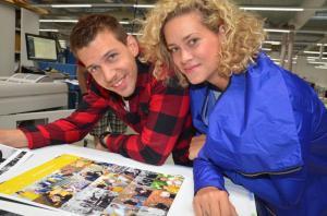 6 Peter Pecha a Kateřina Pechová tisk kalendar (10)