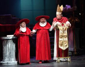 7 Kardinálové a papež DSC4299