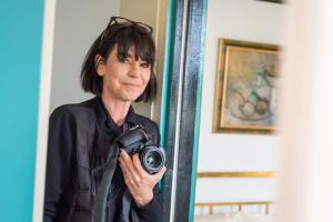 7 fotografka Alzbeta Jungrova PAV 4254