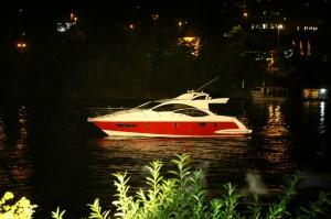 Azimut Yachts Opening Gala 5