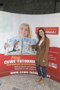 CEWE COLOR - FOTOLAB  6