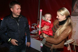 Děti v cirkuse 4