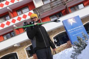 DAvid Kraus se jde podat sportovní výkon IMG 8688