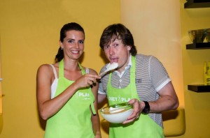 DIET PLAN - zdravé vaření 5