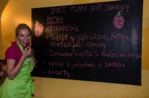 DIET PLAN - zdravé vaření 6