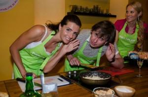 DIET PLAN - zdravé vaření 7