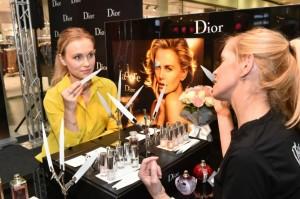 Dior - Fragrance Master 2
