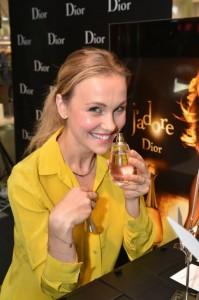 Dior - Fragrance Master 5
