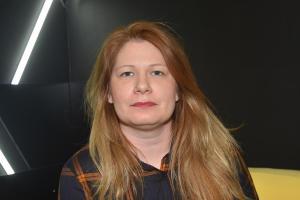 Eva Baborová ředitelka ALSA z.s.   (22)