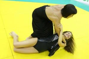 Judo Show 4