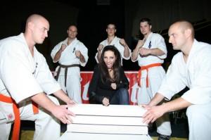 Judo Show Cup  4