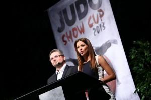 Judo  cup 3