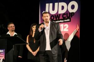 Judo show 1