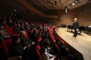 Koncert pro Vadima 4