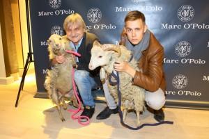 Marc O'Polo 4
