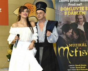 Mefisto a Mikuláš 6