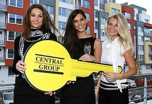 Miss ČR 2009 – finále  4