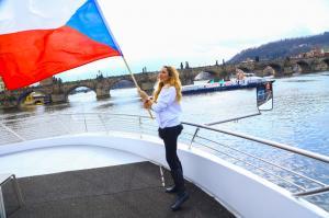 Olga Lounova 5R1A5419