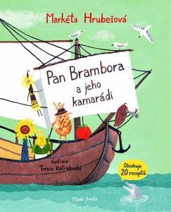 Pan Brambora