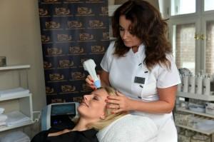 Petra Clinic - Kristina Kloubková  3