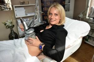 Petra Clinic - Kristina Kloubková  5