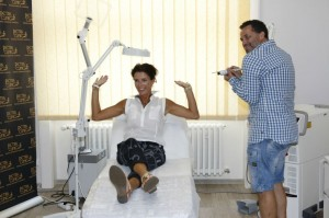 Petra Clinic - Martin Dejdar 4a