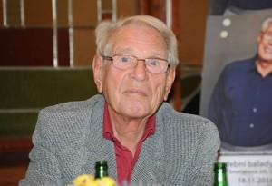 TK Balady Vadima Petrova 5