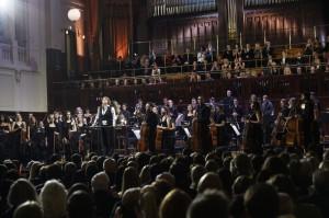 Vadim Petrov - koncert 5