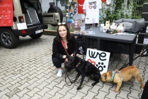 Veronika Petruchová z TV NOVA také přispěla 992A7647-28