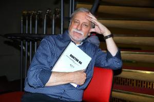 autor a režisér  Z. Zelenka