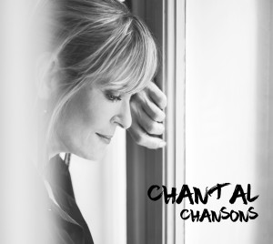 chantal sanson-cd 5