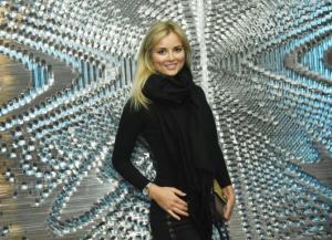 finalistka České miss Markéta Matoušková DSC9584