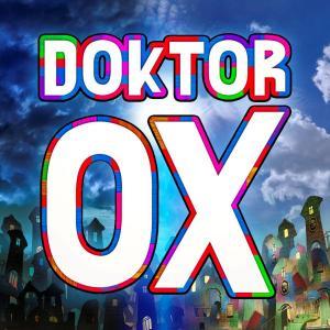Dojktor OX