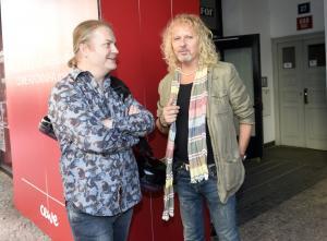 muzikanti Pavel a Peter DSC7528