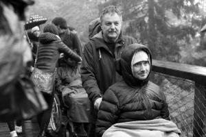 péče o nemocné ALS IMG 7657